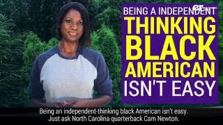 deneen borelli why i dared to break the black mobs 4 rules