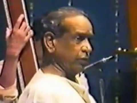 Bhimsen Joshi Roop Pahata Lochani
