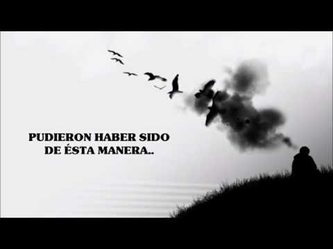 Two Wounded Birds - If Only We Remain (Sub Español)
