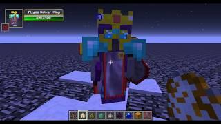 minecraft-mob-battles-walker-king-vs-mutant-creatures-and-orespawn