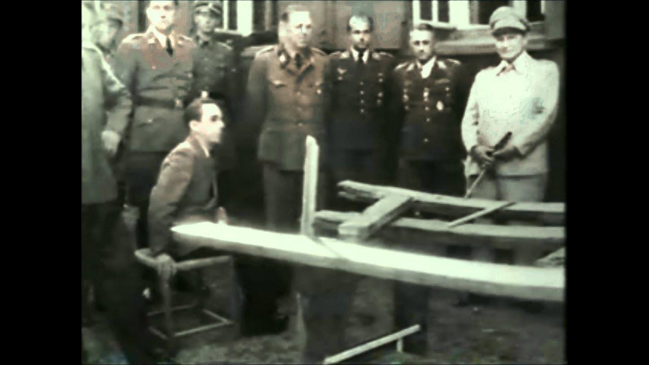ヒトラーと6人の側近たち 第2回 ...