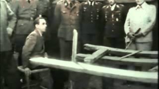 ヒトラーと6人の側近たち 第2回 「ヘルマン・ゲーリング」3/3