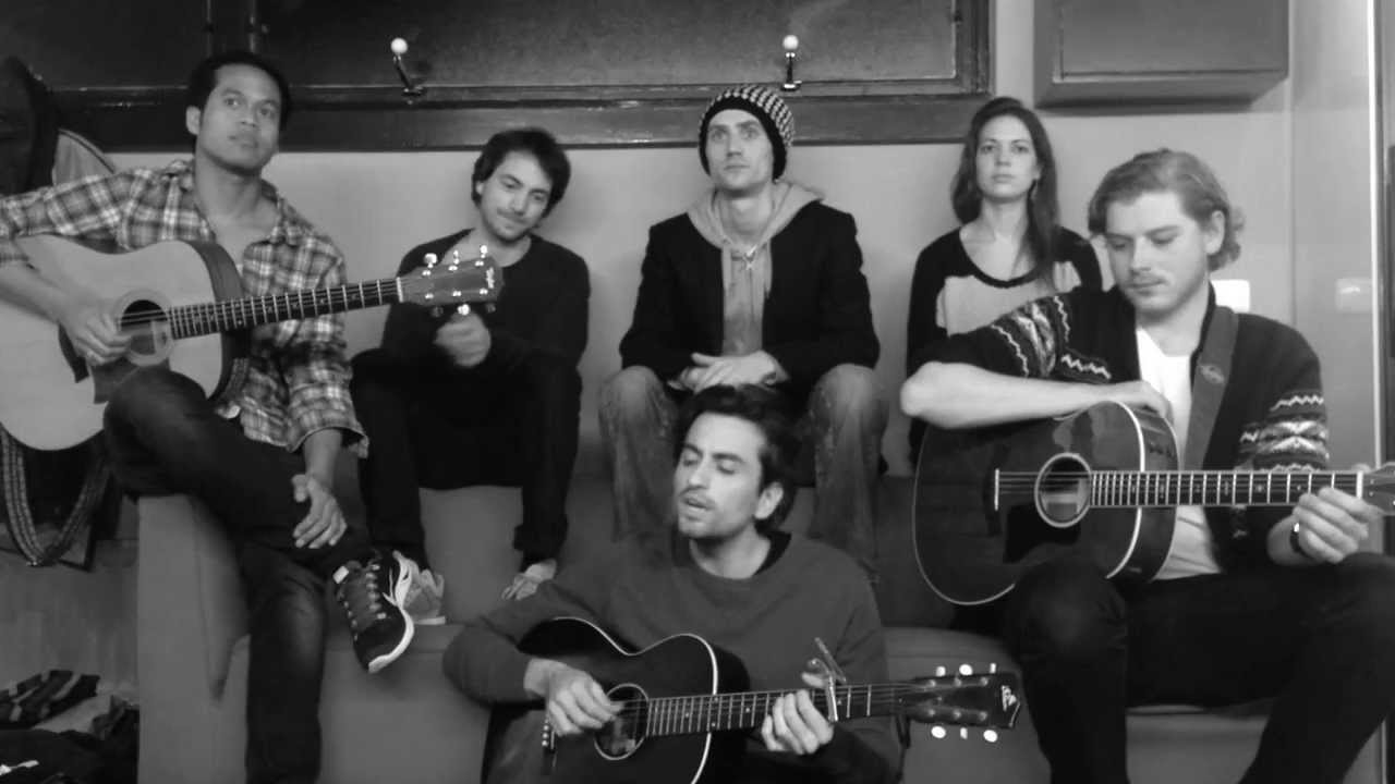dotan-hungry-dressing-room-sessions-2-dotanmusic
