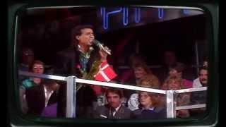 Ibo - Ibiza Teil 2 (Wenn du mich brauchst) 1986