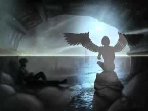 Krieger Des Lichts Symbol