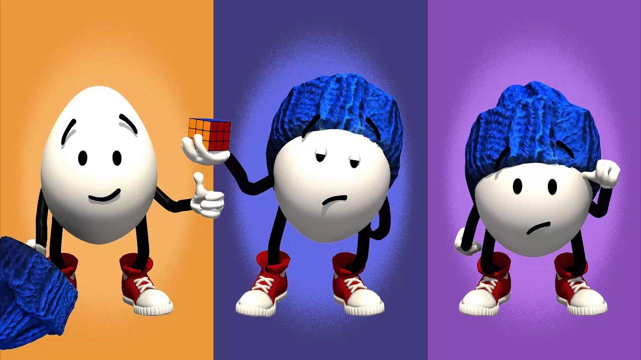 Kopfschmerzen kind wachstum