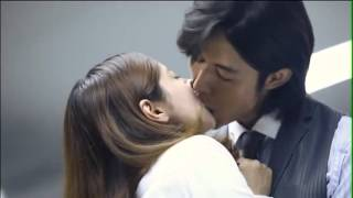 Download Video Japanese Kiss 06  Immorality Kiss MP3 3GP MP4