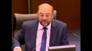 Bananenparlament Brüssel: Die