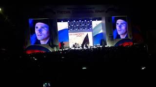 "Download Севастополь поёт песню ""Офицеры"" Mp3 and Videos"