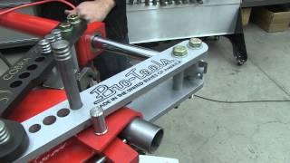 FullDroopTV Extra: Pro-Tools Pro Model 105MB