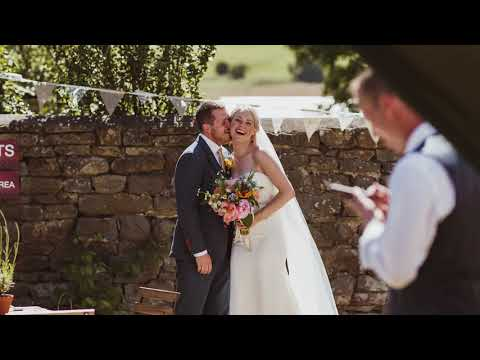 minnehaha-events-tipi-wedding-venue-video
