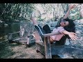 Big Sur Santa Barbara Vlog DAY 3 CALIFORNIA Honeymoon Edition Luna Palumbo mp3