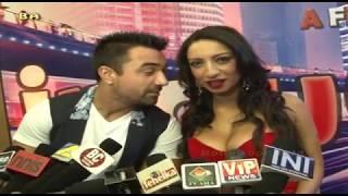 Shaanti Dynamite | Ajaz Khan | Ikram Akhtar | L...