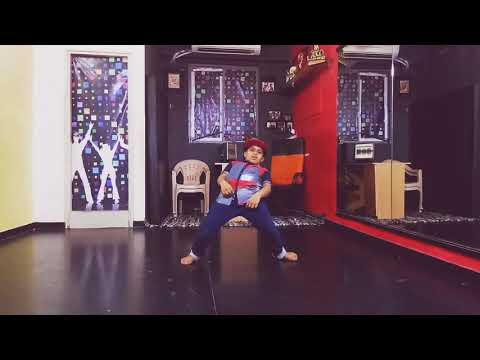 Zay Hilfigerrr & Zayion McCall | Juju On That Beat | Dance | Choreography | ABCD |🔠