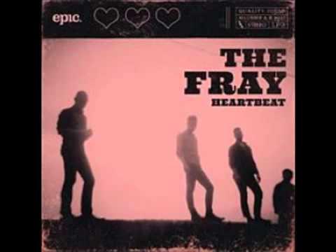 The Fray- Heartbeat (New Single 2011) - YouTube.flv mp3