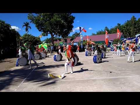 Hut SMAN 1 BENGKULU TENGAH KE 26th RLDC 2017/2018