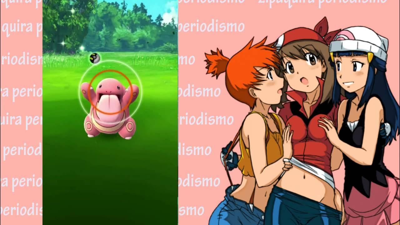 how to evolve sunkern in pokemon go