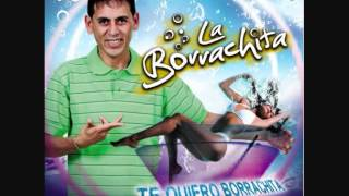 La Borrachita - Show En Vivo En Brujula Disco