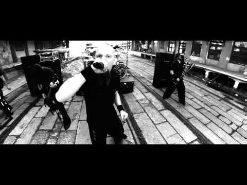 Thy Disease - Global Technocratic Prison (official video)