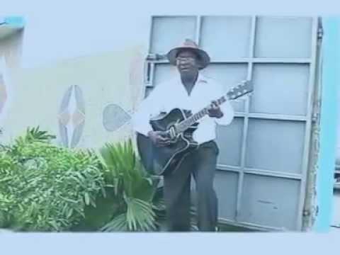 Togo Music   Alognon Degbevi   XOhaya to me bina djio youtube original
