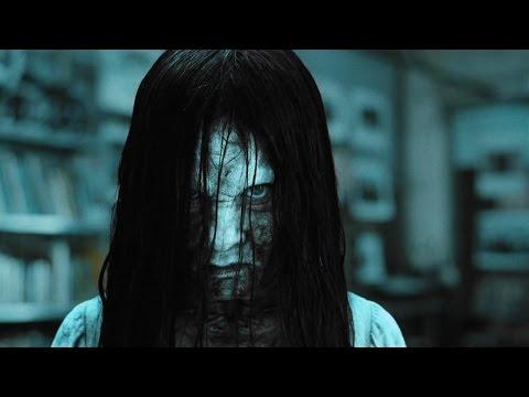 Топ 5 Фильмов Ужасов Основанных На Реальных Событиях