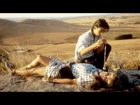 10 Best Australian Movies Of All Time