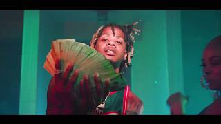 sherwood-marty-shawn-kemp-official-music-video