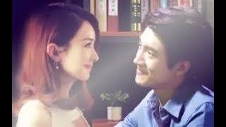 [FMV] 10 năm tình cũ - Triệu Lệ Dĩnh và Lâm Canh Tân