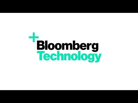 'Bloomberg Technology' Full Show (4/13/2018)