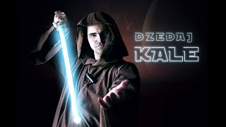 Kale Dzedaj Imam Silu Is Featured By Box For