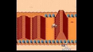 Excitebike 2 for NES Released!!!