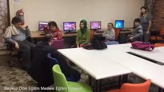 Deprem Tahliye Tatbikat Eğitimi-2-Mart 2018