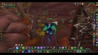world of warcraft pandashan /bug de oro/