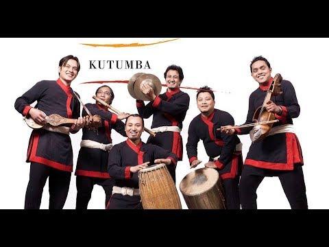 new kutumba songs 02 in nepal | music|#Kutumba,#kutumbaInstrument