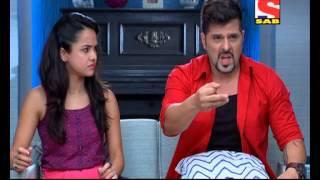 Badi Door Se Aaye Hain - Episode 65 - 4th September 2014