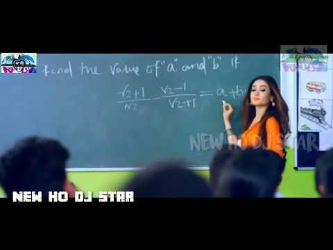 New Ho Munda Album Video Songs 2019