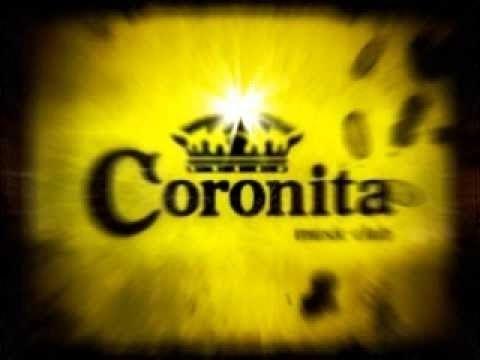 Coronita Szétszed Best Of Summer Mix 2016 (Christopher Venga)