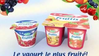 Marie Dominique Bayle | Fruttis