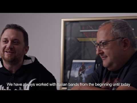 Frontiers Records: Questions & Answers [Part 2]