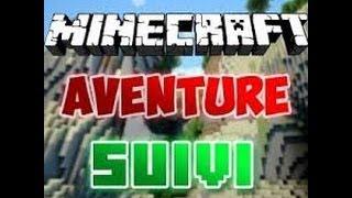 Minecraft | Survie épisode 4 -Début Du Minage. [PS3]