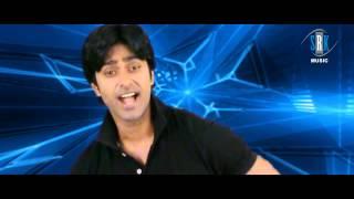 Business Ka La Pyar Ke | Rajveer Singh Rajpoot