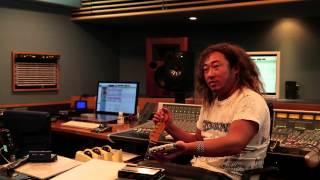 秋山竜次(ロバート)がhonto+で連載している大好評企画「クリエイター...