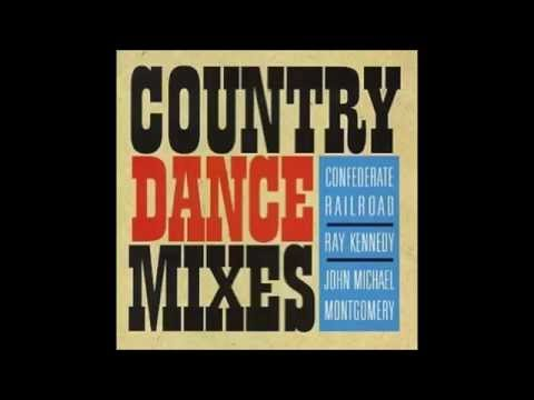 All She Ever Wants is More Dance Mixes  Ray Kennedy 1993
