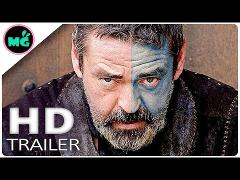 braveheart-2-official-trailer-(2019)-robert-the-bruce,-new-movie-trailers-hd