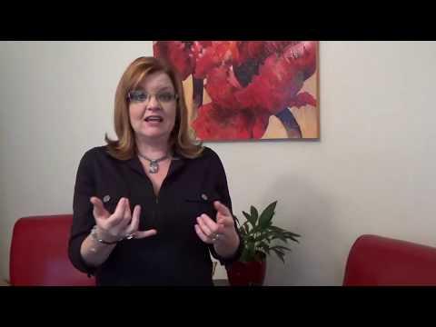 Fraud Master's Seminar - Continuing Education Dec. 11-12