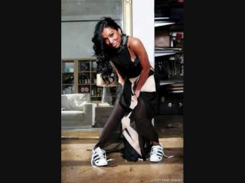 Melanie Fiona- it kills me lyrics