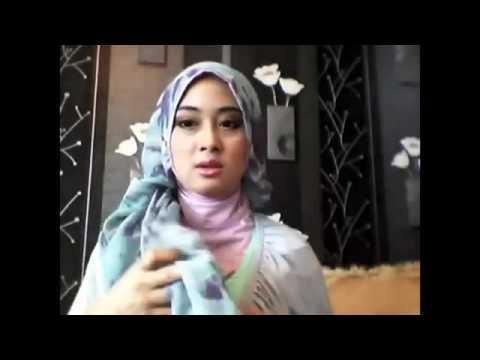 cara-memakai-hijab-segi-empat-terkini-mudah-dan-simple