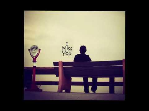 Whatsapp Status Videos Miss You Tamil Love Songs