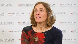 MRD evaluation in clinical practice for MM