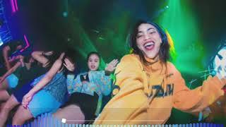 DJ LAGU BARAT REMIX AKIMILAKU 2018